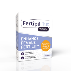 Fertipil Plus-Women