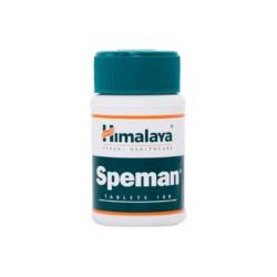 Himalaya Speman