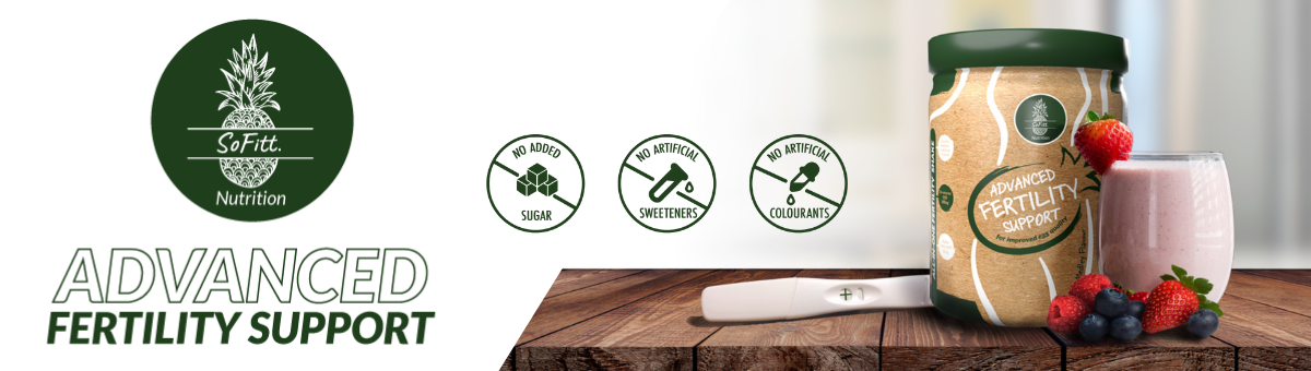 Home Page Banners - FS (1200 x 340) (1)